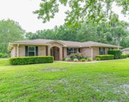 1222 KING JAMES PL, Jacksonville image