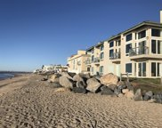 1220 Seacoast Dr Unit #7, Imperial Beach image