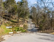 4604 Mountainview Drive, Nashville image