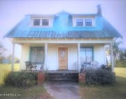 195 COMMERCIAL AVE, East Palatka image