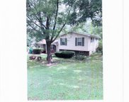 929 Holly Drive, Imperial image