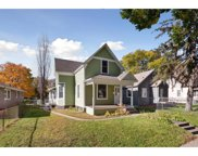 4535 Aldrich Avenue N, Minneapolis image
