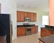9290 Triana TER Unit 243, Fort Myers image