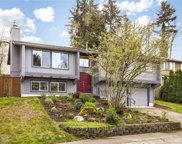 32606 6th Ave SW, Federal Way image
