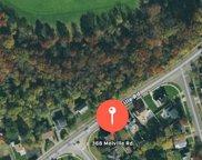 368 Melville  Road, Farmingdale image