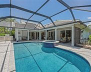 743 Old Trail Dr, Naples image