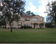 2592 Sage Creek Place, Apopka image
