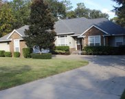 4543 Pfitzer Circle, Crestview image