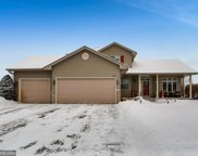 14047 Lynch Drive, Rogers image