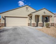40110 W Coltin Way, Maricopa image