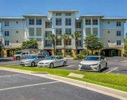 1330 Villa Marbella Ct. Unit 3-104, Myrtle Beach image
