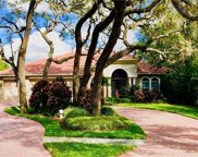 2613 Grand Lakeside Drive, Palm Harbor image