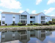 2230 Andover Drive Unit A, Surfside Beach image