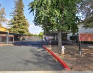 7283  Florin mall Drive Unit #11, Sacramento image