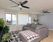 46-267 Kahuhipa Street Unit C311, Kaneohe image