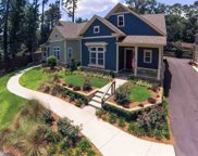 1261 Myrtle View, Tallahassee image