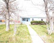8971 Lilly Drive, Thornton image