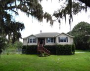 7205 86th Street E, Palmetto image