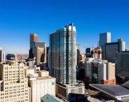 891 14th Street Unit 3014, Denver image