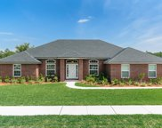 11127 LOTHMORE RD, Jacksonville image