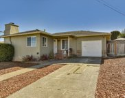 1415 Sweetwood Drive, Daly City image