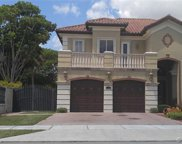 4202 Sw 84th Ct, Miami image