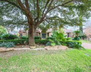 341 Regal Dr, Laredo image