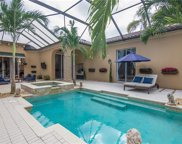 15631 Villoresi Way, Naples image