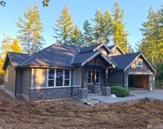 7805 58th Ave NW, Gig Harbor image
