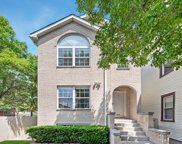 2954 West Lyndale Street, Chicago image
