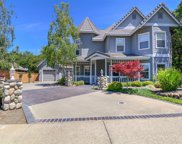 104  Feather Falls Circle, Folsom image
