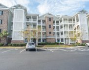 4882 Luster Leaf Circle Unit 305, Myrtle Beach image