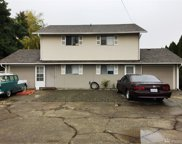 1014 to 1016 11th St NW, Puyallup image