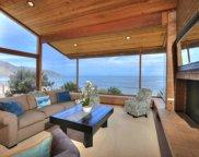 3772     Pacific Coast Highway, Ventura image