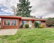 9425 49th Ave S, Seattle image