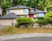 28222 15th Ave S, Federal Way image