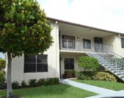 7843 Willow Spring Drive Unit #611, Lake Worth image