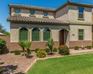 4709 W Fremont Road, Laveen image