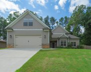 3529 NW Memorial Parkway, Kennesaw image