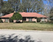 3569 OLDFIELD LAKE CT, Jacksonville image