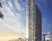 987 Queen Street Unit 2701, Honolulu image