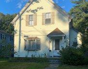 143 MYRTLE STREET, Rockland image