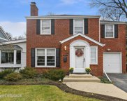 1042 Briarwood Lane, Northbrook image