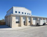 4955 Bell Springs Rd Unit 1, Dripping Springs image