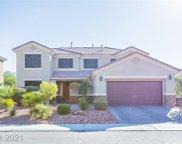 8020 Pink Desert Street, North Las Vegas image