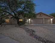 4730 E Windstone Trail, Cave Creek image