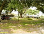 4845 Drane Field Road, Lakeland image