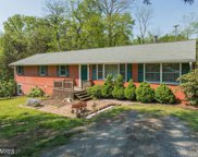 4947 SUDLEY ROAD, Catharpin image