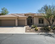 5233 E Gloria Lane, Cave Creek image