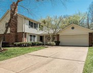 15466 Long Castle Forest, Chesterfield image